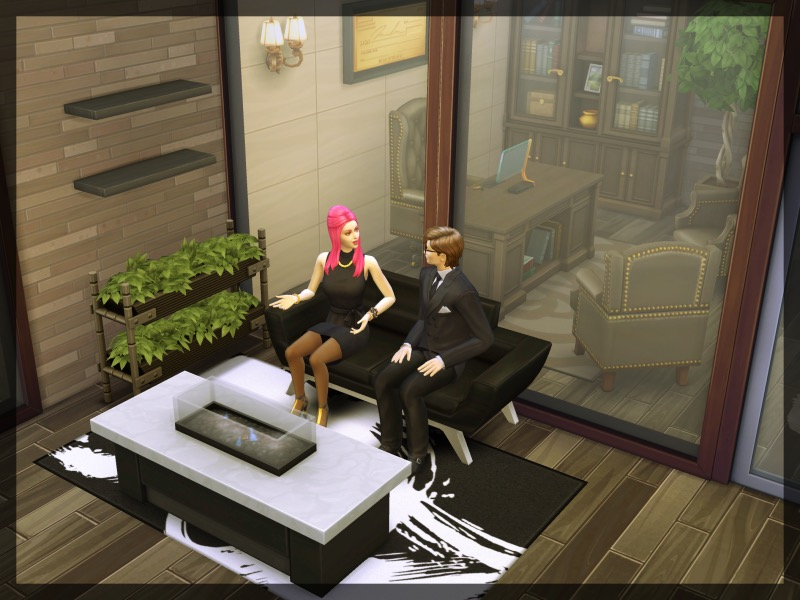 f:id:sims7days:20200803235154j:plain