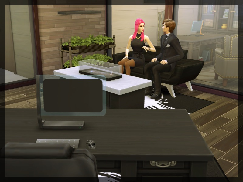 f:id:sims7days:20200803235215j:plain