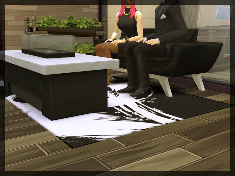 f:id:sims7days:20200803235224j:plain