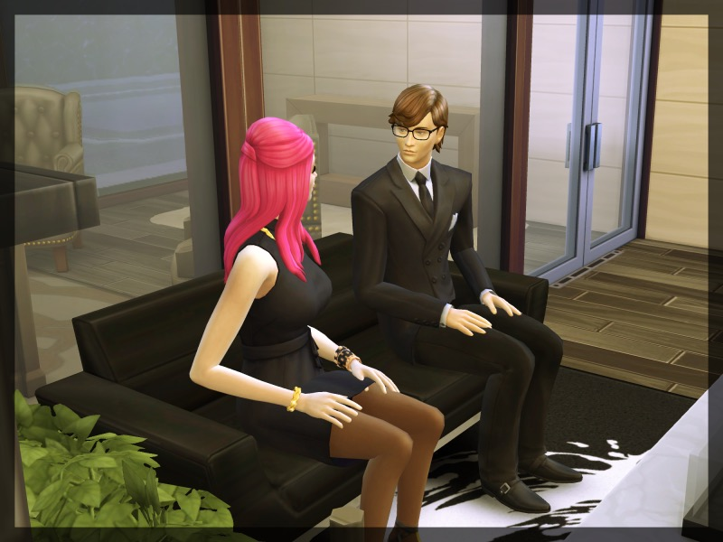 f:id:sims7days:20200803235228j:plain
