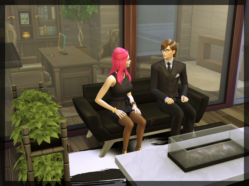 f:id:sims7days:20200803235236j:plain