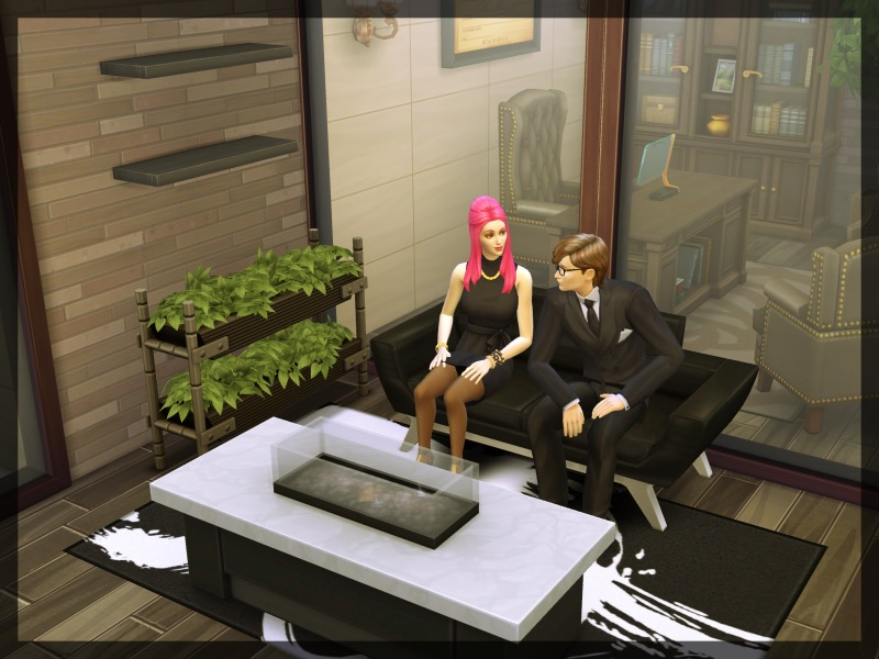 f:id:sims7days:20200803235247j:plain