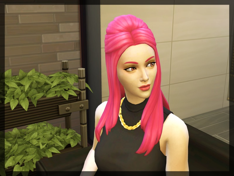 f:id:sims7days:20200803235256j:plain