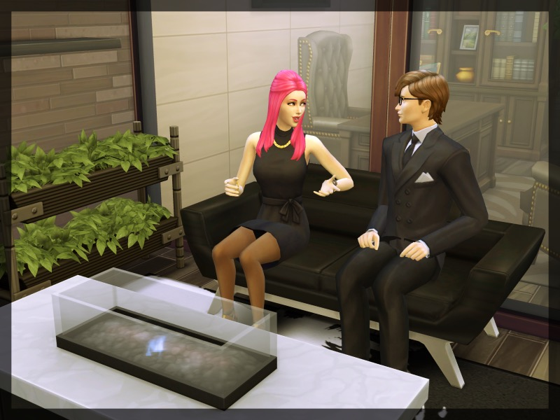 f:id:sims7days:20200803235309j:plain