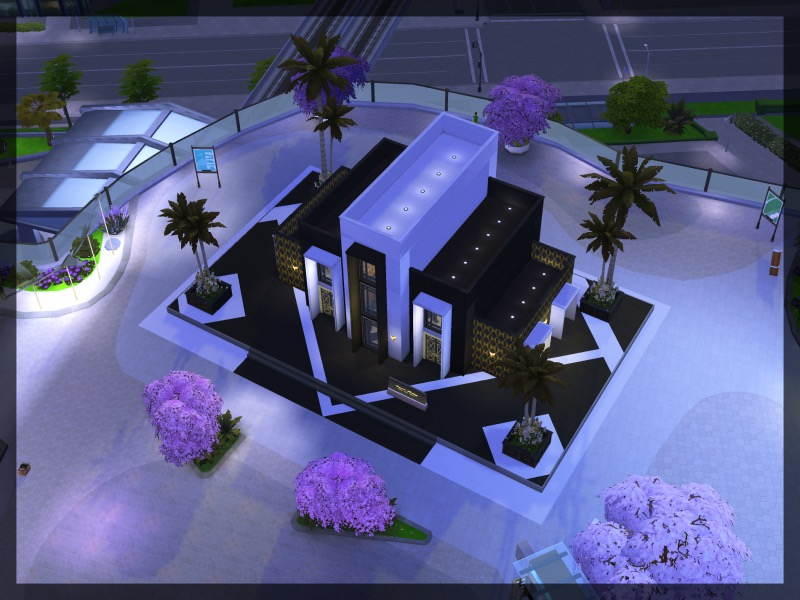f:id:sims7days:20200806015523j:plain