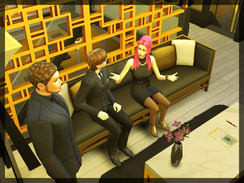 f:id:sims7days:20200806015754j:plain
