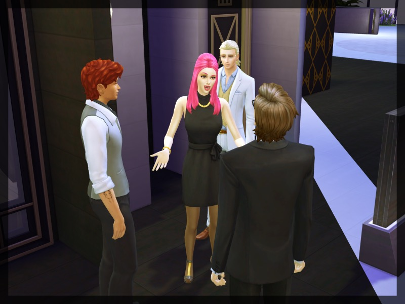 f:id:sims7days:20200807170203j:plain