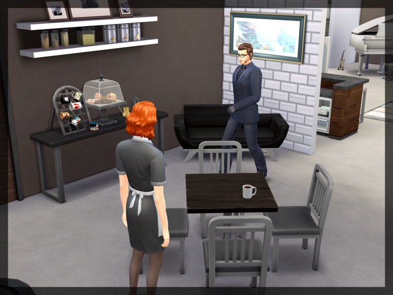 f:id:sims7days:20200815032147j:plain