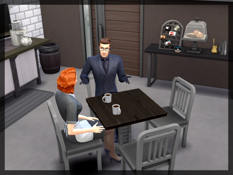 f:id:sims7days:20200815032209j:plain