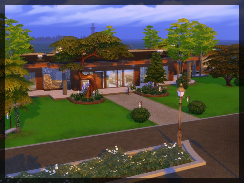 f:id:sims7days:20200821170942j:plain