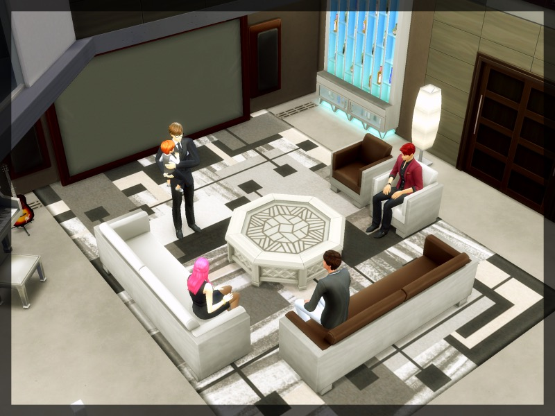 f:id:sims7days:20200821170946j:plain