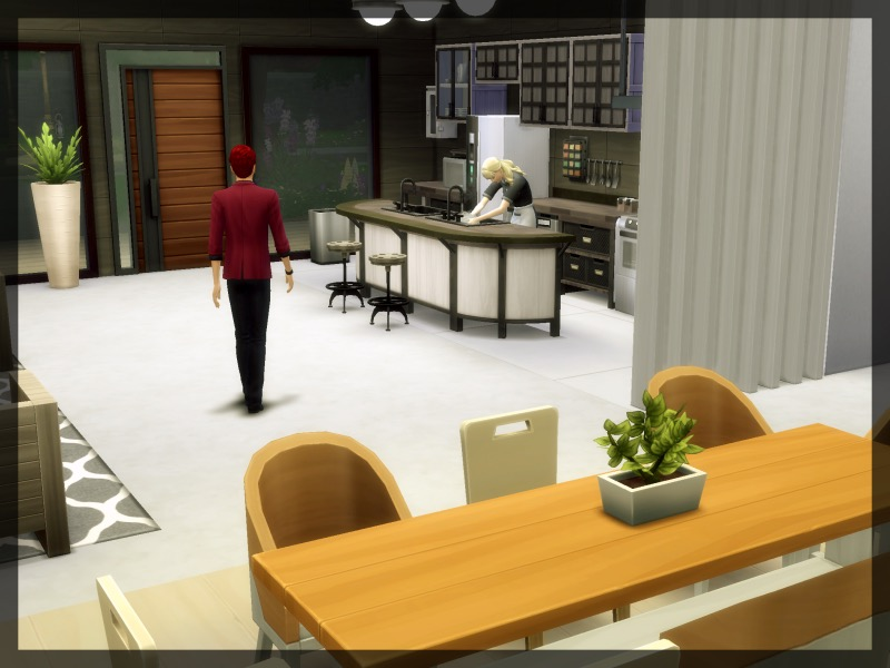 f:id:sims7days:20200821171028j:plain