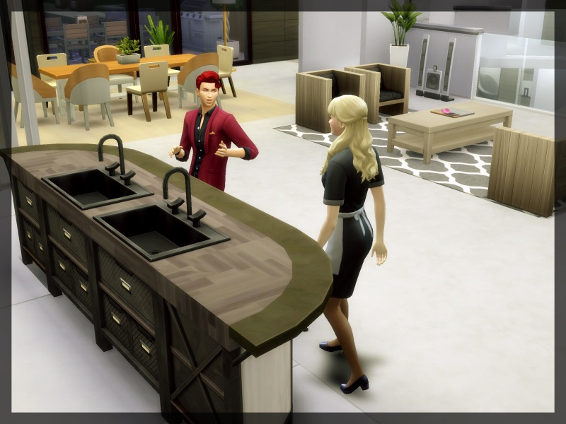 f:id:sims7days:20200821171044j:plain