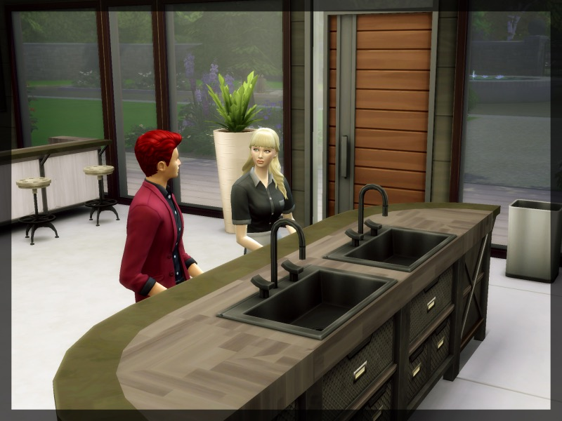 f:id:sims7days:20200821171053j:plain