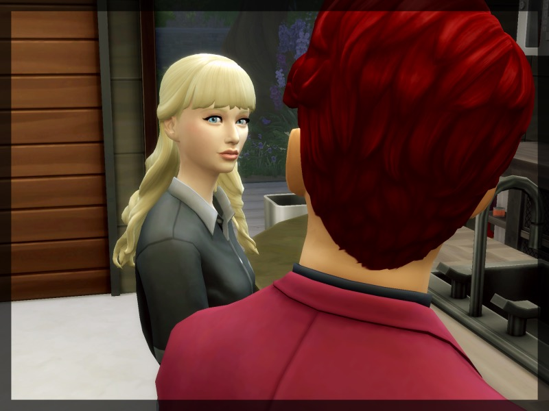 f:id:sims7days:20200821171057j:plain