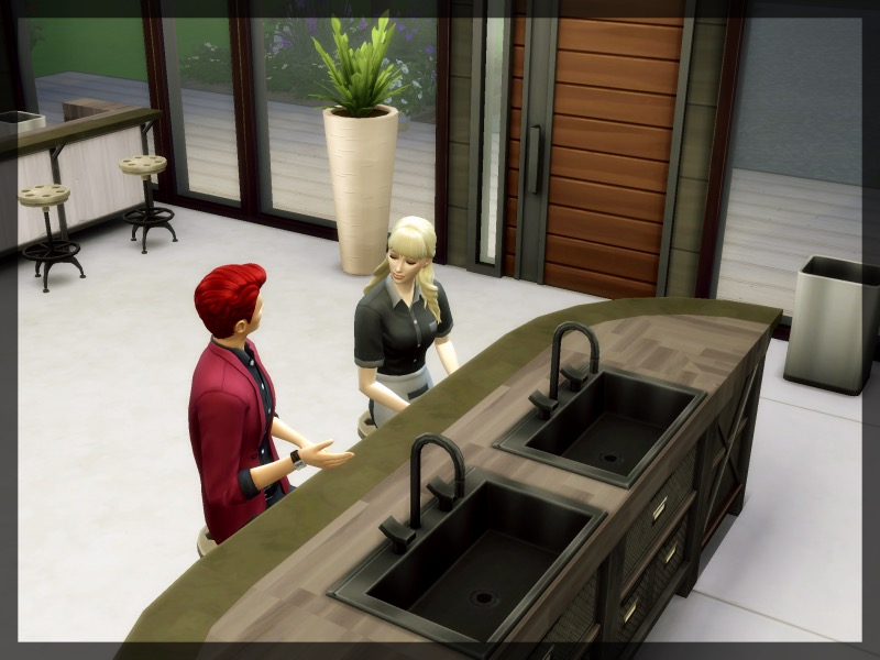 f:id:sims7days:20200821171109j:plain
