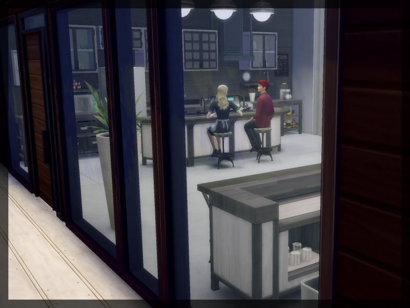 f:id:sims7days:20200821171117j:plain