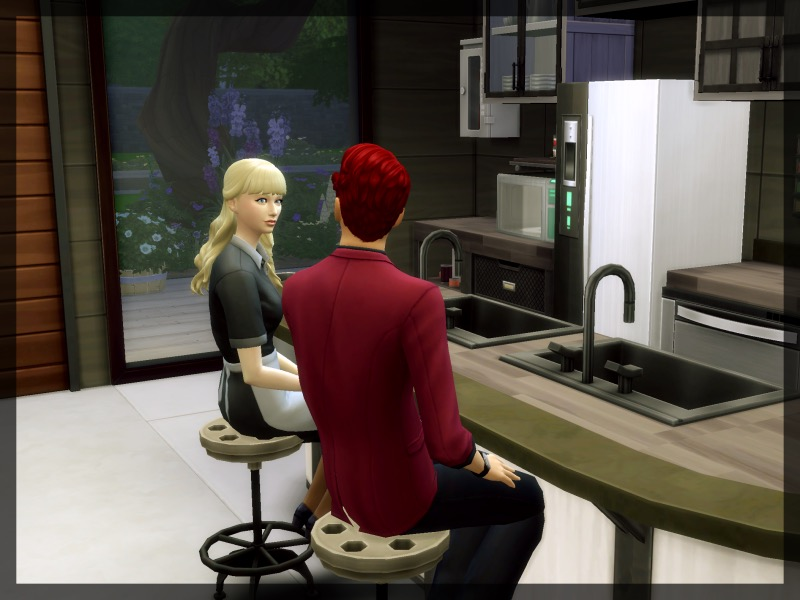 f:id:sims7days:20200821171121j:plain