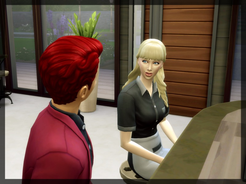 f:id:sims7days:20200821171130j:plain