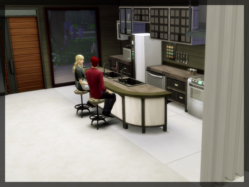 f:id:sims7days:20200821171202j:plain