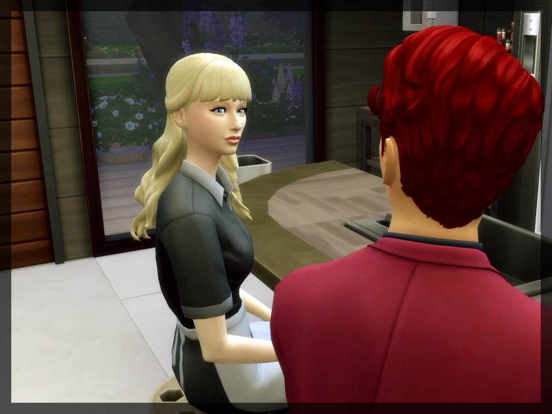 f:id:sims7days:20200821171205j:plain