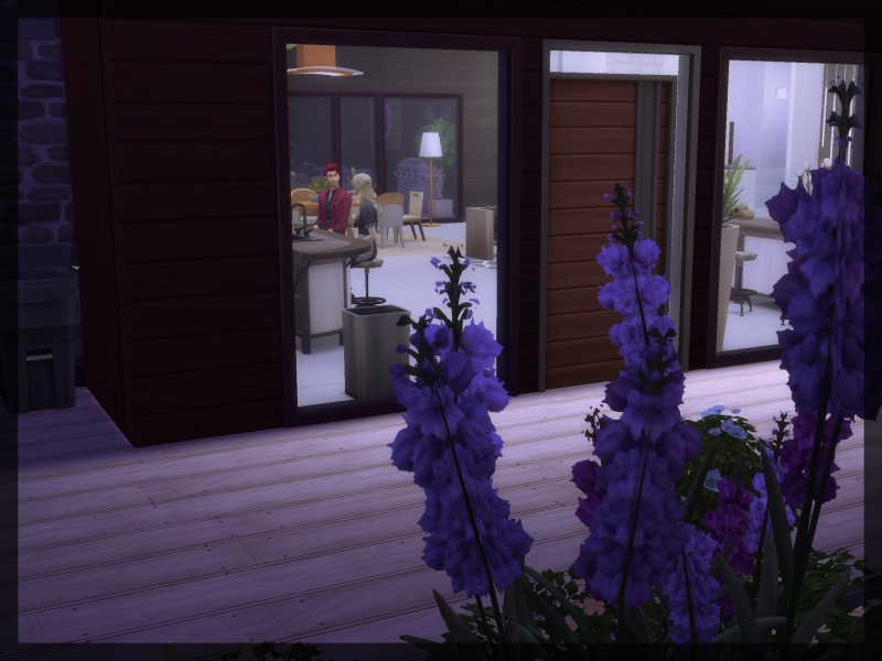 f:id:sims7days:20200821171213j:plain