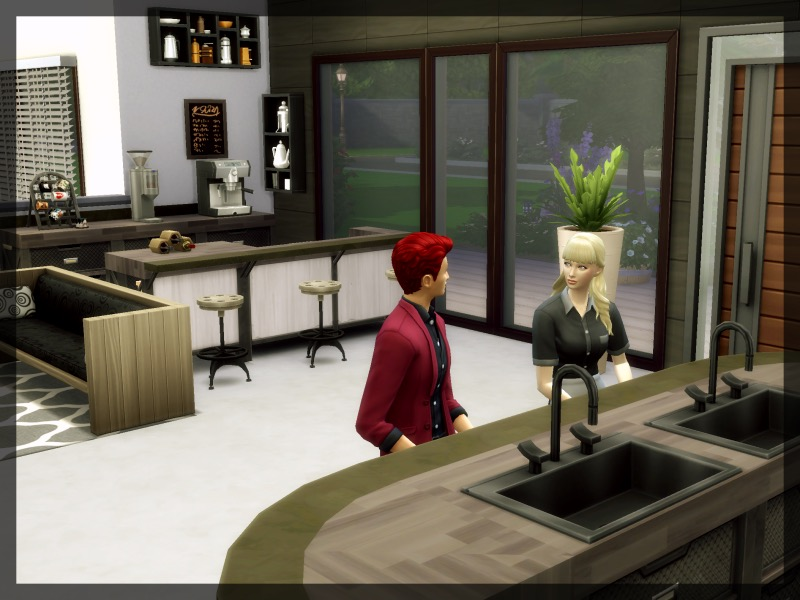 f:id:sims7days:20200821171217j:plain