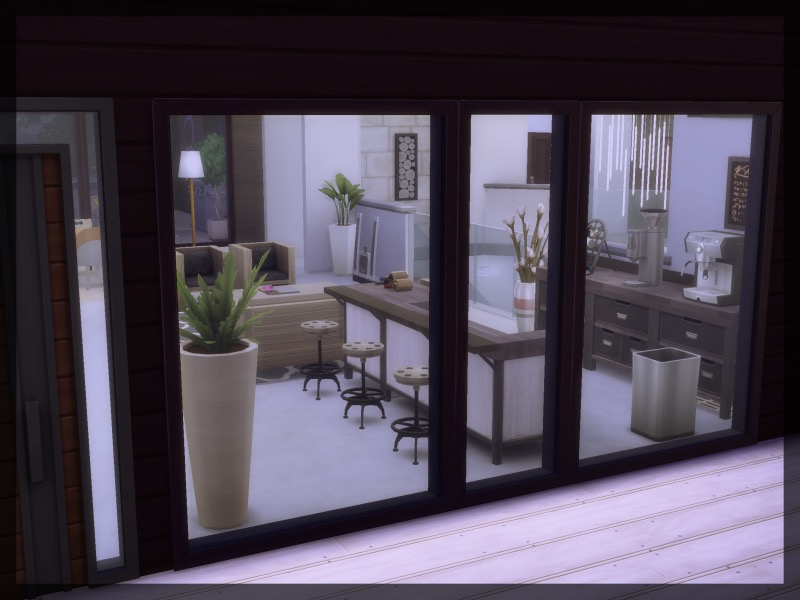 f:id:sims7days:20200821171235j:plain