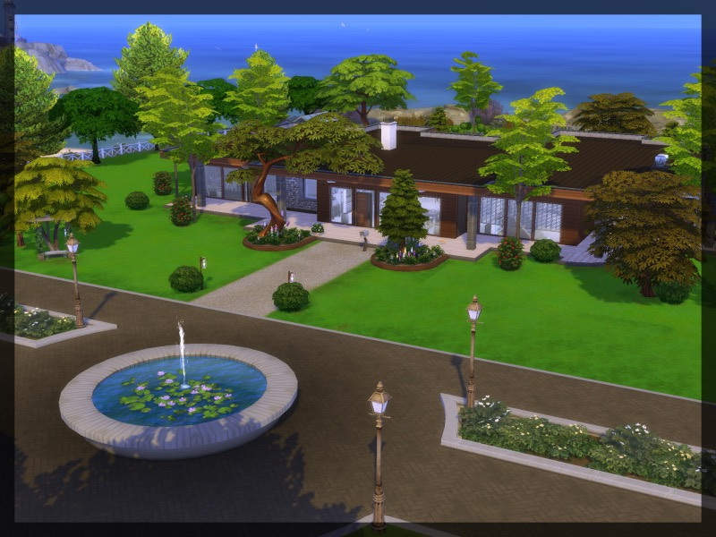 f:id:sims7days:20200823045651j:plain
