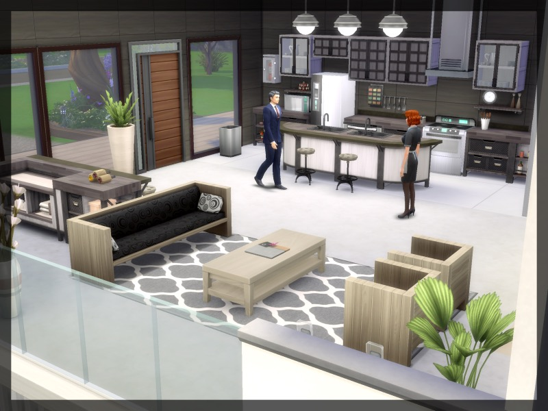 f:id:sims7days:20200823045655j:plain