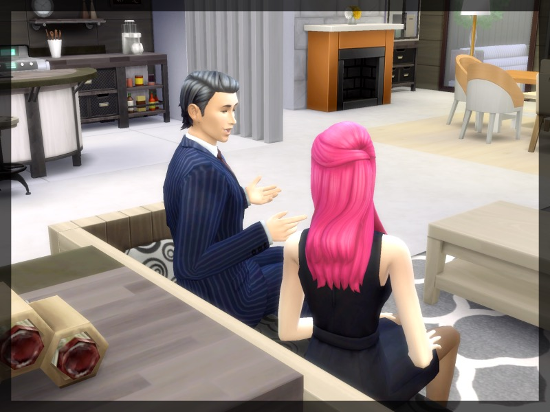 f:id:sims7days:20200823045741j:plain