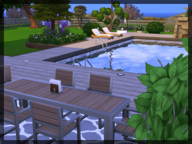 f:id:sims7days:20200823045808j:plain
