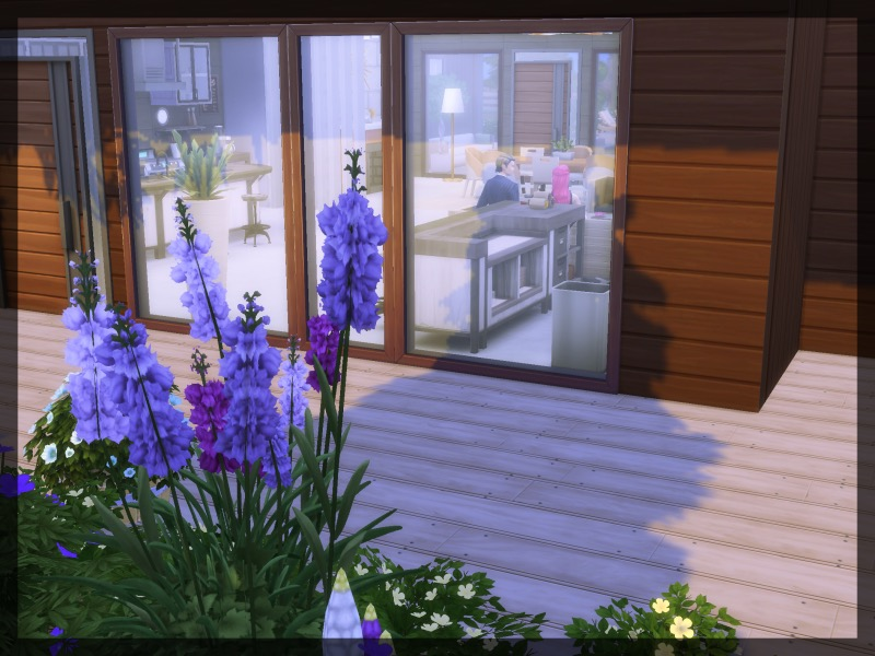 f:id:sims7days:20200823045812j:plain