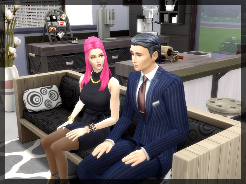 f:id:sims7days:20200823045816j:plain