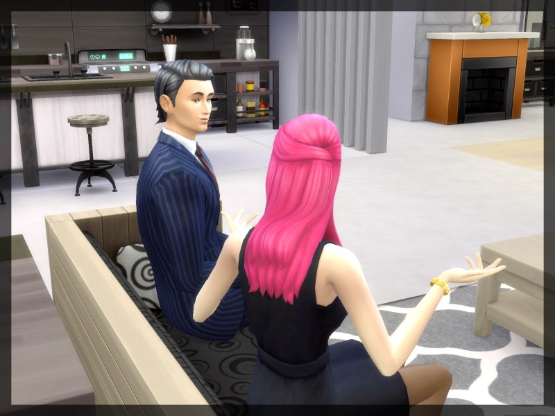 f:id:sims7days:20200823045855j:plain