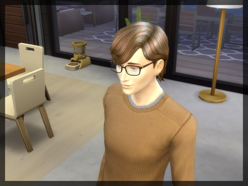f:id:sims7days:20200823045912j:plain