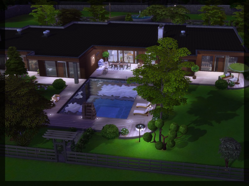 f:id:sims7days:20200823045915j:plain