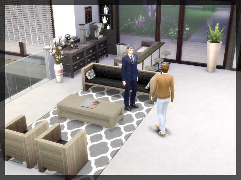 f:id:sims7days:20200823045920j:plain