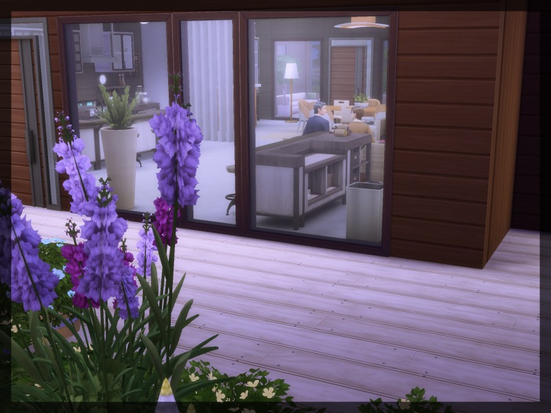 f:id:sims7days:20200823045937j:plain