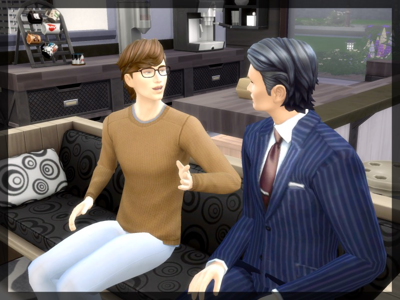 f:id:sims7days:20200823045940j:plain