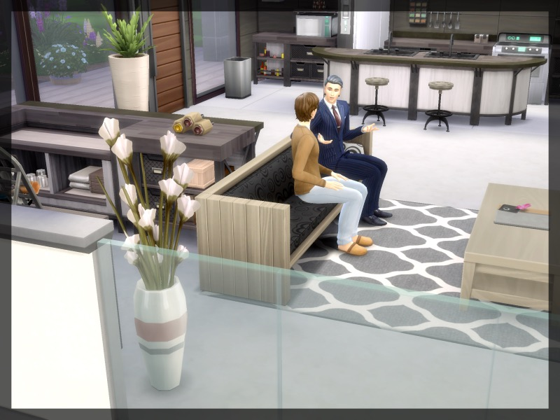 f:id:sims7days:20200823045958j:plain