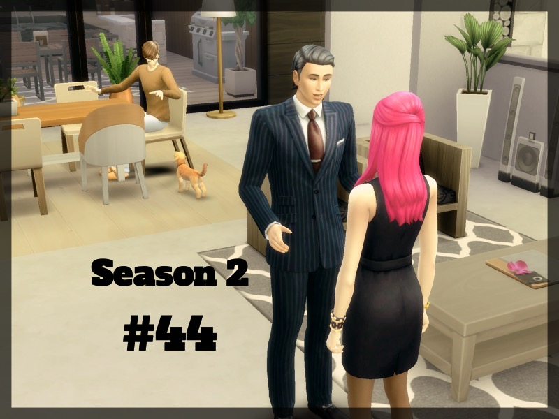 f:id:sims7days:20200823050025j:plain