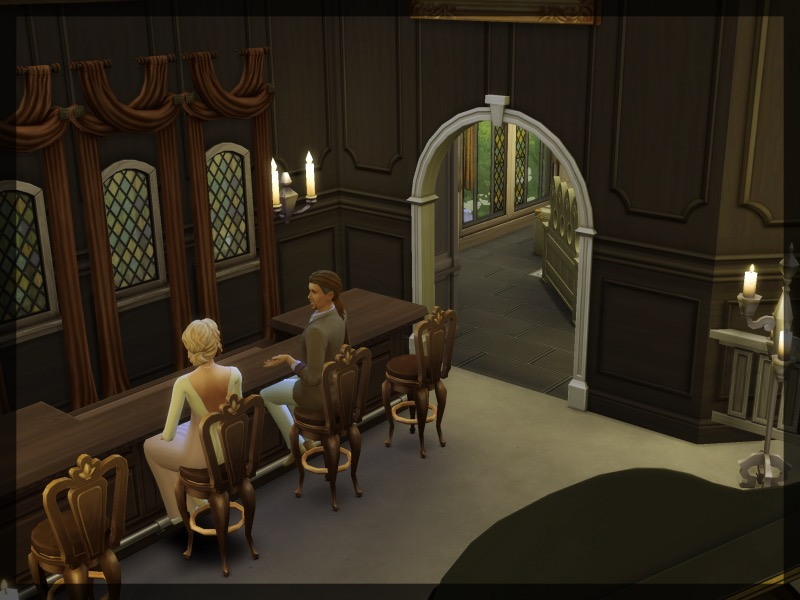 f:id:sims7days:20200824042606j:plain