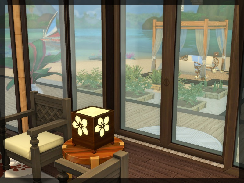 f:id:sims7days:20200826005216j:plain