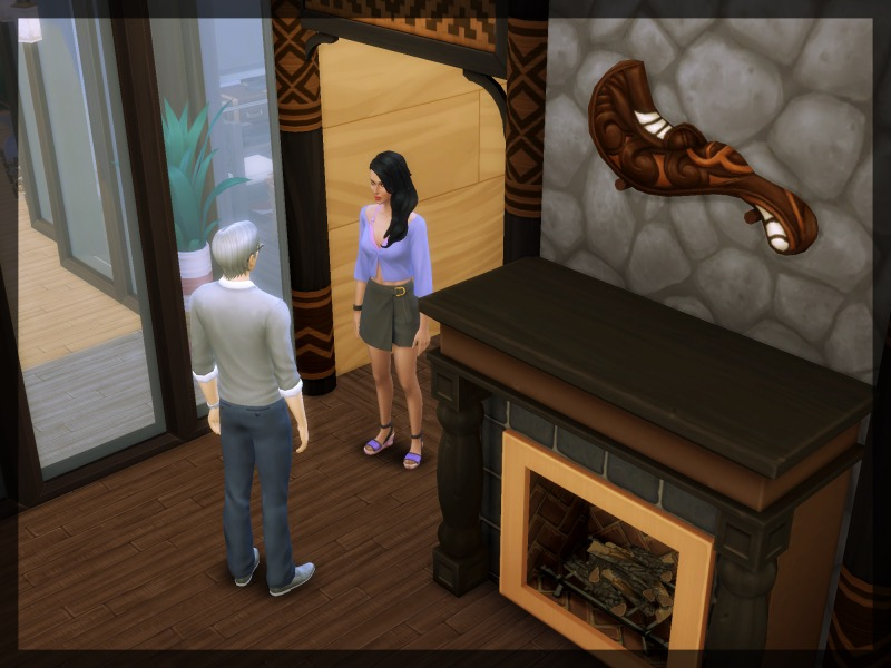 f:id:sims7days:20200826005256j:plain
