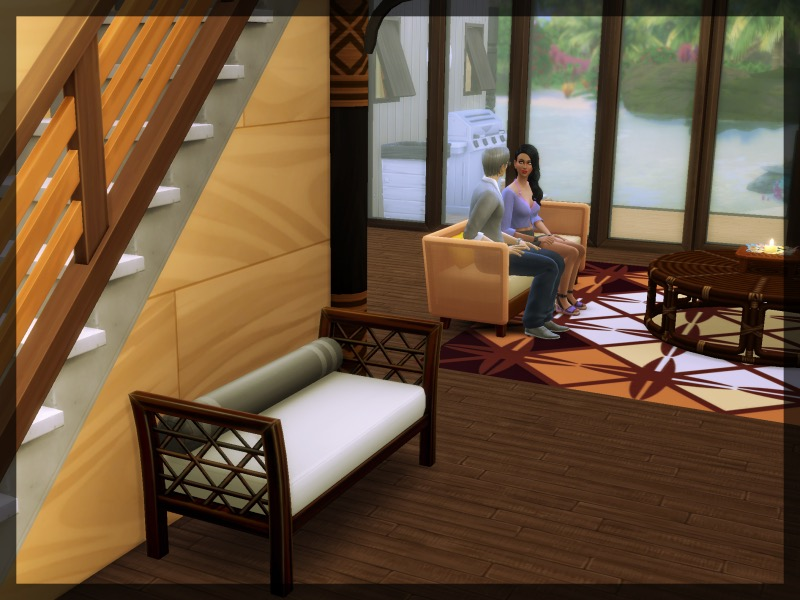 f:id:sims7days:20200826005313j:plain
