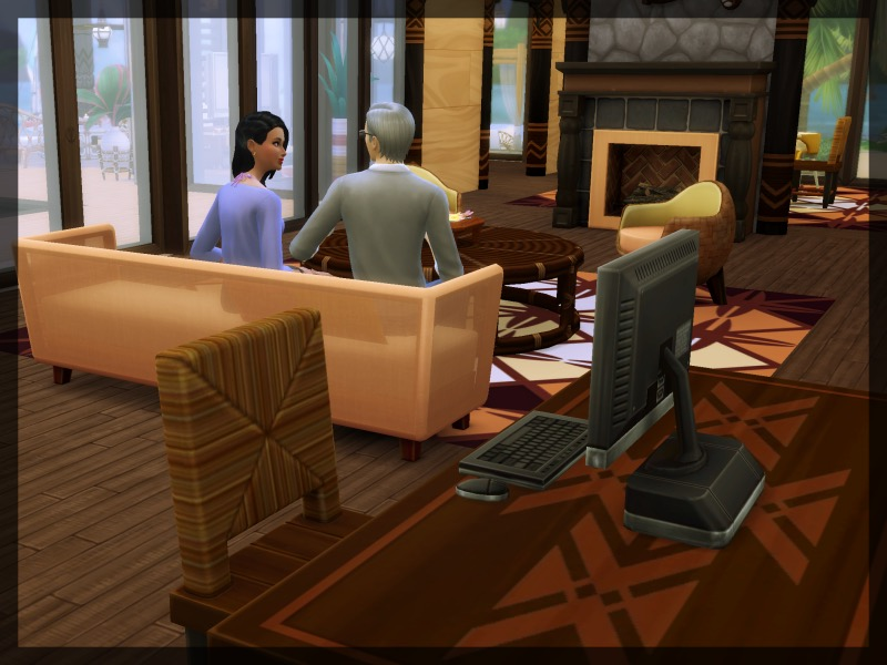 f:id:sims7days:20200826005320j:plain