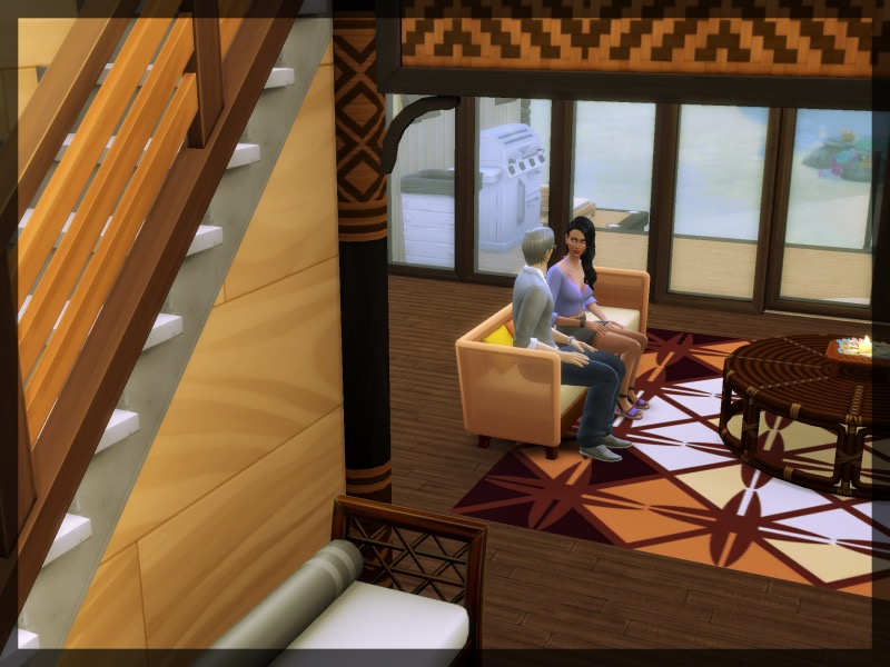 f:id:sims7days:20200826005328j:plain