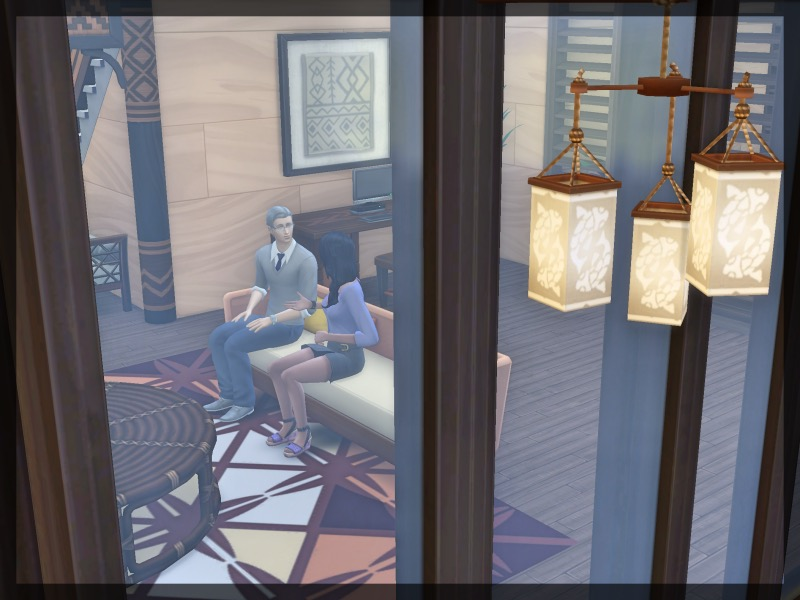 f:id:sims7days:20200826005336j:plain