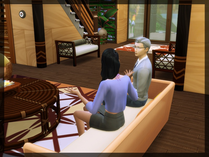 f:id:sims7days:20200826005344j:plain